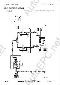 Заводская инструкция по ремонту и техническому