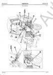 JCB Service Manuals руководства по ремонту и обслуживанию